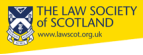 lawsoclogo